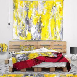 Design Art TAP62683239