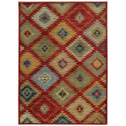 Oriental Weavers S5936D300390ST