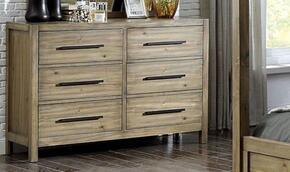 Furniture of America CM7355D