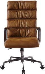 Acme Furniture 92566