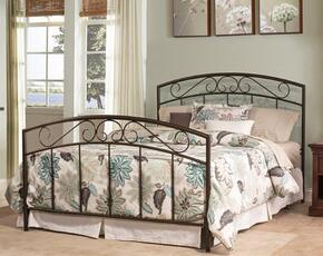 Hillsdale Furniture 299BFR