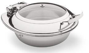 CookTek UPCG01