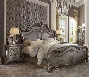 Acme Furniture 26857EK4SET
