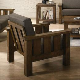 Furniture of America CM6471CHPK