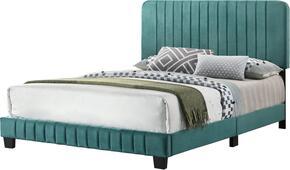 Glory Furniture G0505KBUP