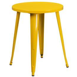 Flash Furniture CH5108029YLGG