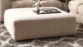 Jackson Furniture 227628277210