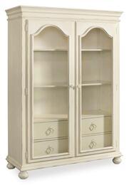Hooker Furniture 590075906WH