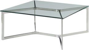 Acme Furniture 84605