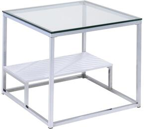 Acme Furniture 80432
