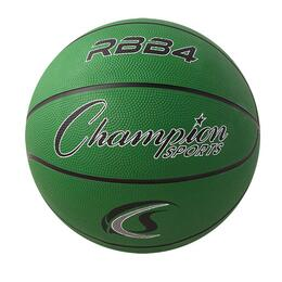 Champion Sports RBB4GN