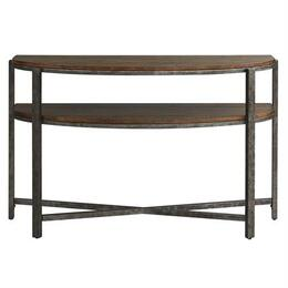 Liberty Furniture 348OT1030