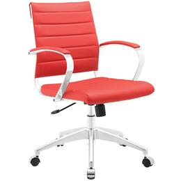 Modway EEI273RED