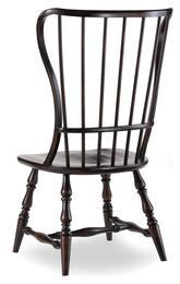 Hooker Furniture 300575310