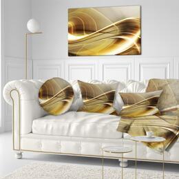 Design Art CU68462020C