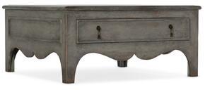 Hooker Furniture 58058011196