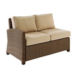 Crosley Furniture KO70016WBSA