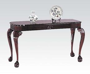 Acme Furniture 08196
