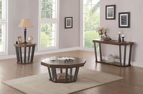 Acme Furniture 84085SET