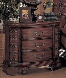 Myco Furniture HA6103N