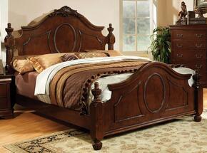 Furniture of America CM7952EKBED