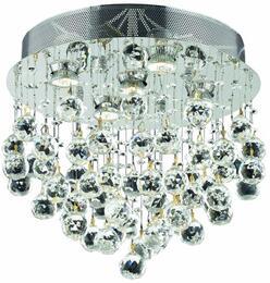 Elegant Lighting V2006F16CSS