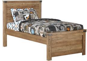 Standard Furniture 524031013