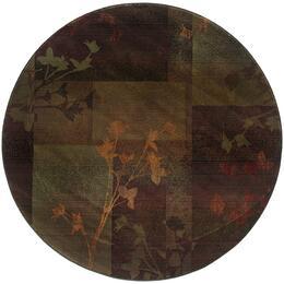 Oriental Weavers K1048D180180ST