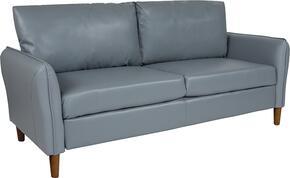 Flash Furniture BTS8373SFGRYGG