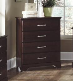 Carolina Furniture 474400