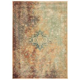 Oriental Weavers D8324A300390ST