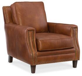 Hooker Furniture SS38701087
