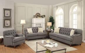 Acme Furniture 53690SET