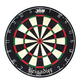 DMI Darts 60012