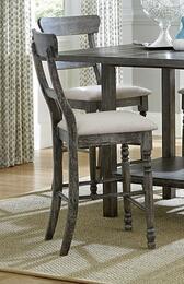 Progressive Furniture P83663