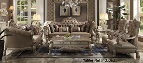 Acme Furniture 52090SL2C