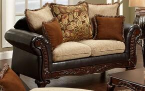 Chelsea Home Furniture 724300L