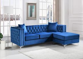 Glory Furniture G829BSC