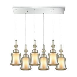 ELK Lighting 565026RC