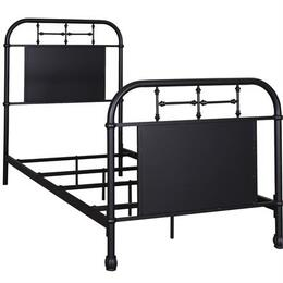 Liberty Furniture 179BR11HFRB