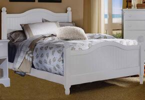 Carolina Furniture 4179403971500