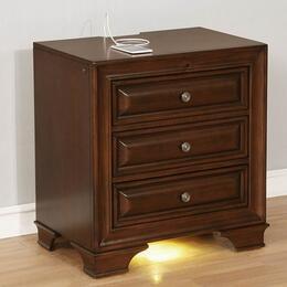 Furniture of America CM7302CHN