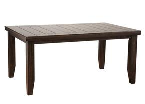 Acme Furniture 74620