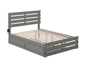 Atlantic Furniture AG8361239