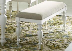 Liberty Furniture 607C9001B