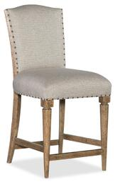 Hooker Furniture 161825350AMWD