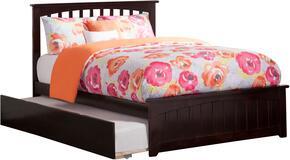 Atlantic Furniture AR8736011