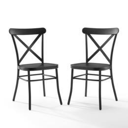 Crosley Furniture CF500620MB
