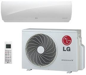 LG LA120HYV1