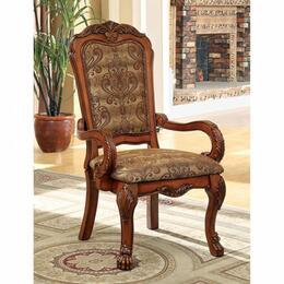 Furniture of America CM3557AC2PK